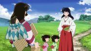 Yashahime Princess Half-Demon Episode 1 0280