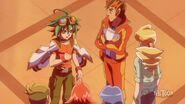 Yu-gi-oh-arc-v-episode-52-0611 42006701454 o