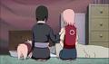 183 Naruto Outbreak (164)