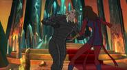 Avengers Assemble (802)