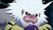 Boruto Naruto Next Generations - 14 0775