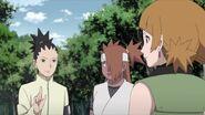 Boruto Naruto Next Generations Episode 74 0447