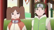 Boruto Naruto Next Generations Episode 76 0737