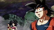 Dragon Ball Super Episode 101 (71)