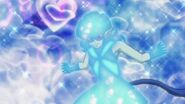 Dragon Ball Super Episode 102 0398