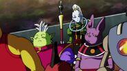 Dragon Ball Super Episode 110 0374