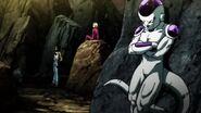 Dragon Ball Super Episode 110 0491