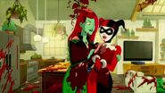 Harley Quinn Episode 1 0842