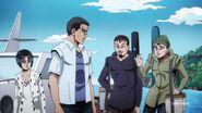 JoJo`s Bizarre Adventure Golden Wind Episode 20 0644