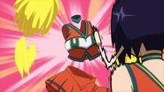 My Hero Academia 2nd Season Episode 06.720p 0566