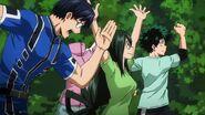 My Hero Academia Season 4 Episode 20 0040
