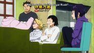 My Hero Academia Season 5 Episode 12 0683