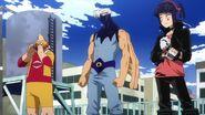 My Hero Academia Season 5 Episode 1 0350