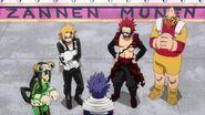 My Hero Academia Season 5 Episode 4 0202
