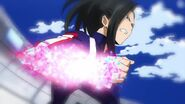 My Hero Academia Season 5 Episode 6 0458