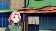 Naruto-shippden-episode-dub-443-0055 42525752871 o