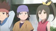 Naruto Shippuuden Episode 494 0248