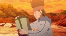 Naruto Shippuuden Episode 494 0808.jpg