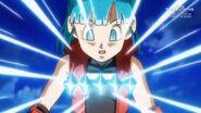 Super Dragon Ball Heroes Big Bang Mission Episode 9 305