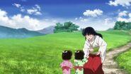 Yashahime Princess Half-Demon Episode 1 0276