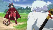 Yashahime Princess Half-Demon Episode 9 0345