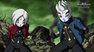 000108 Dragon Ball Heroes Episode 712283