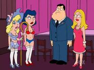 American-dad---s01e03---stan-knows-best-1040 43245650081 o