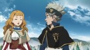 Black Clover Episode 74 0205