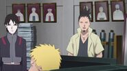 Boruto Naruto Next Generations Episode 72 0434