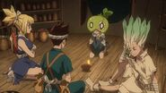 Dr. Stone Episode 10 0192