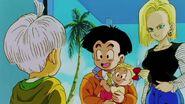 Dragon-ball-kai-2014-episode-67-0589 41883196575 o