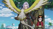 Dragon Ball Heroes Episode 21 196