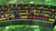 Dragon Ball Super Episode 122 0253
