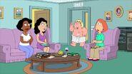 Family Guy 14 - 0.00.07-0.21.43.720p 0125