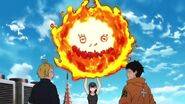 Fire Force Episode 2 0492