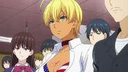 Food Wars! Shokugeki no Soma Season 3 Episode 13 0140