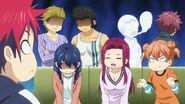 Food Wars! Shokugeki no Soma Season 3 Episode 13 0183