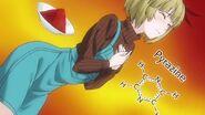 Food Wars! Shokugeki no Soma Season 3 Episode 18 0201