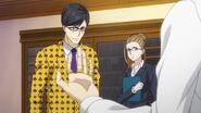 Food Wars! Shokugeki no Soma Season 3 Episode 7 0612