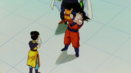 Goku Returns to the other world (62)