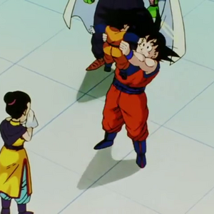 Goku Returns to the other world (62).png