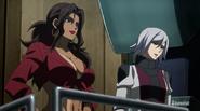 Gundam-2nd-season-episode-1315687 28328502689 o