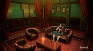 Gundam-2nd-season-episode-1316032 25237446767 o