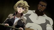 Gundam-2nd-season-episode-1325094 40055448982 o