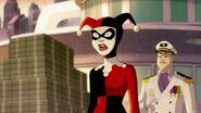 Harley Quinn Episode 1 0032
