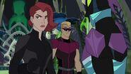 Marvels.avengers-black.panthers.quest.s05e19 0863