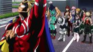My-hero-academia-episode-06-0746 29102244587 o