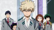 My Hero Academia 2nd Season Episode 02 0231