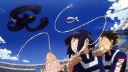 My Hero Academia 2nd Season Episode 04 0745