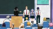 My Hero Academia Season 3 Episode 25 0158